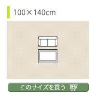 約100×140cm