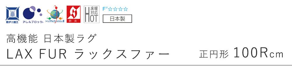 直径約100cm(円形)